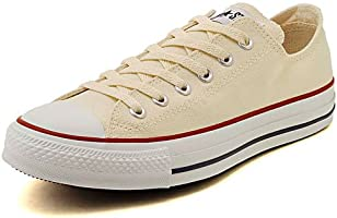 [コンバース] CONVERSE CANVAS ALL STAR OX M9165 WHITE (ホワイト/US11(29.5cm))