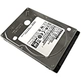 [TOSHIBA] 東芝 2.5inch 内蔵用 HDD 320GB (SATA / 9.5mm / 5400回転 / 4Kセクター) MQ01ABD032V