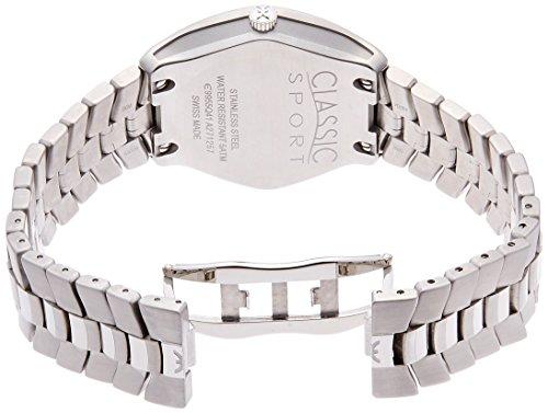 [エベル]EBEL 腕時計 エベルスポーツメンズ 3針 1216018 メンズ 【正規輸入品】