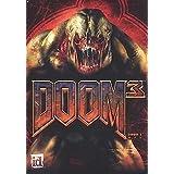 DOOM 3 普及版 (日本語マニュアル版)
