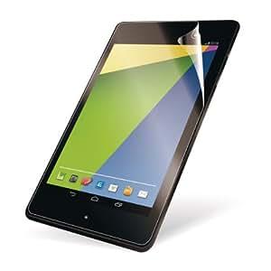 ELECOM 新型Nexus7(2013年モデル)対応 液晶保護フィルム 防指紋エアーレス マット TB-ASNXAFLFA