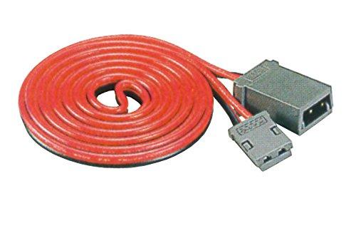 KATO Nゲージ 信号機延長コード 24-845 鉄道模型用品