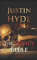 The Devil's Bible