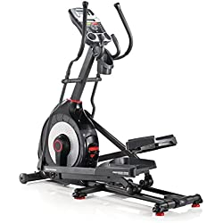 Schwinn 430i Elliptical Cross Trainer