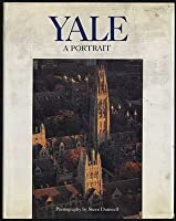 Yale: A portrait [並行輸入品]