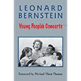 Young People's Concerts (Softcover) (Amadeus) (English Edition)