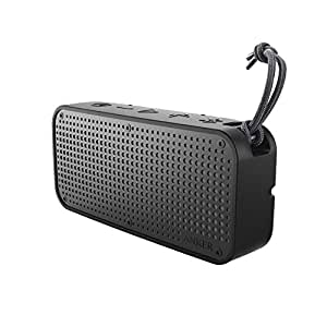 Anker SoundCore Sport XL ポータブル Bluetooth スピーカー 【IPX7 防水&防塵 / 16W オーディオ出力 / USB充電ポート搭載】