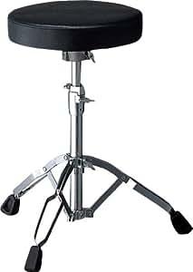 Pearl ドラムスローン D-790