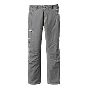 パタゴニア ウィメンズ サイマル アルパイン パンツ (patagonia W's Simul Alpine Pants) 品番:#83065