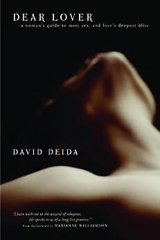 Dear Lover by [Deida, David]