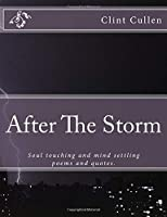 After the Storm: Poetry