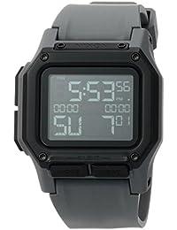 [ニクソン]NIXON 腕時計 REGULUS NA1180632-00 【正規輸入品】