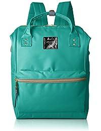 59d2cbf98e Amazon.co.jp: グリーン - タウンリュック・ビジネスリュック / リュック ...