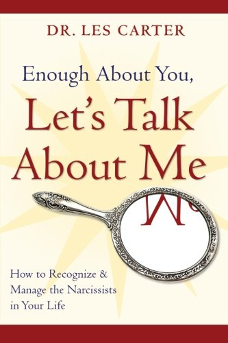 Download Enough About You, Let's Talk About Me 0470185147