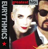 Greatest Hits (Camden)