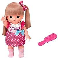 メルちゃん お人形セット おしゃれヘアメルちゃん (NEW)