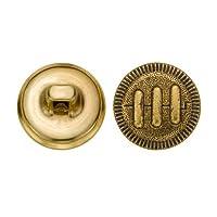 Platinum Carpe Diem Hardware 1440-24 Millennium Hook