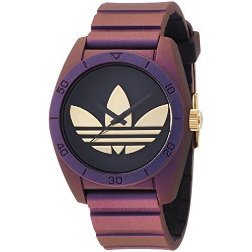 [アディダス]adidas 腕時計 SANTIAGO ADH9082  【正規輸入品】