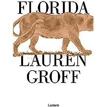 Florida (Spanish Edition)