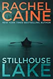 Stillhouse Lake (Stillhouse Lake Series Book 1) (English Edition)