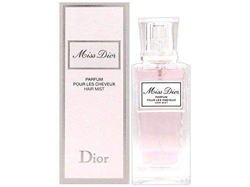 クリスチャンディオール Christian Dior クリスチャン ディオール ミスディオール ヘアミスト 30ml レディース Christian Dior (香水/コスメ) [並行輸入品]