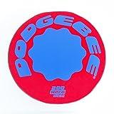 ラングスジャパン(RANGS) ドッヂビー 200 エースプレイヤー