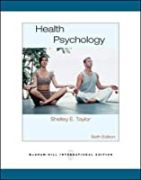 Health Psychology with PowerWeb