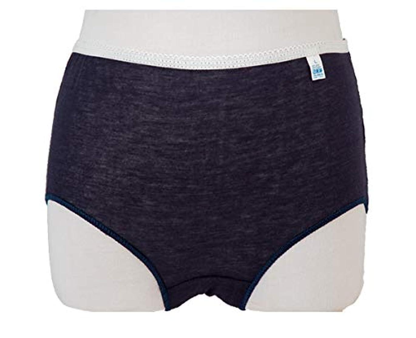 壊すパッチ大いに高級布ショーツ(クリーニング済み)10枚 布パンツ 布ショーツ 布 パンツ ショーツ エステサロン