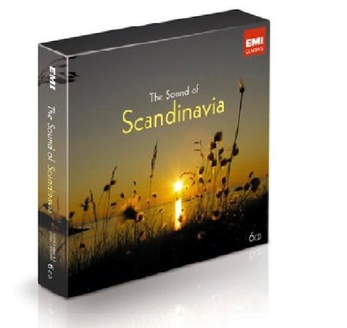 Sound of Scandinavia