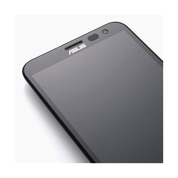 レイ・アウト ASUS ZenFone 2 L...の紹介画像4