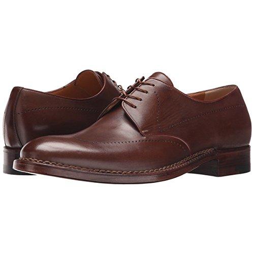 (ア テストーニ) a. testoni メンズ シューズ・靴 オックスフォード Amedeo Testoni Delave Calf Derby 並行輸入品