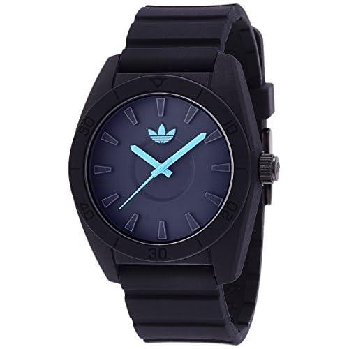 [アディダス]adidas 腕時計 SANTIAGO ADH2978  【正規輸入品】