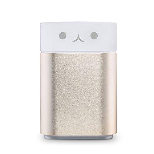 RoomClip商品情報 - ZNT アロマディフューザー ネブライザー式 お手入れ不要 1秒で香る タイマー ミスト量調整 瓶2個付き ZNT-E401