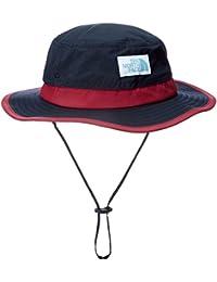 [ザ・ノース・フェイス] キッズホライズンハット Kids' Horizon Hat