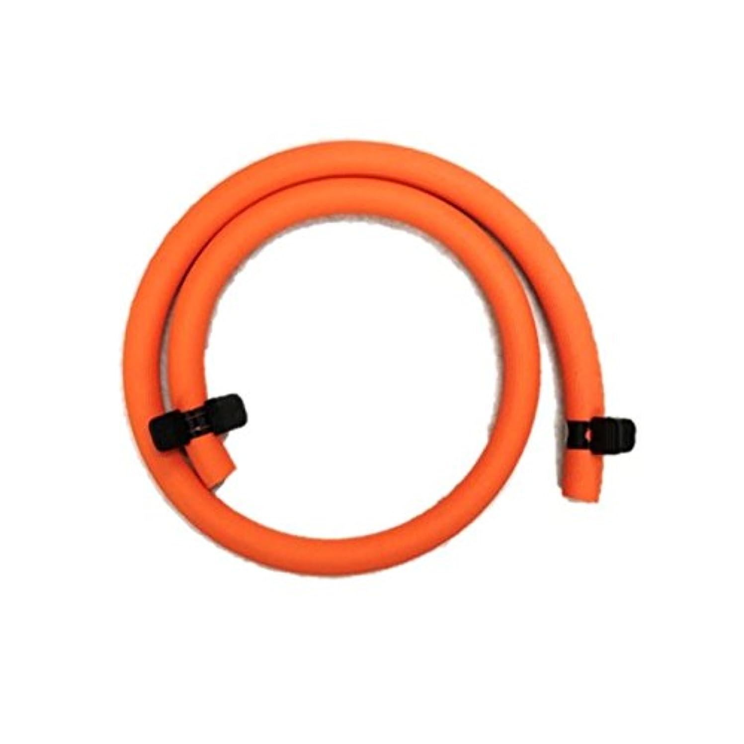 財産教師の日ひまわりLPG用ゴム管(プロパン用 内径9.5mm) 0.9m