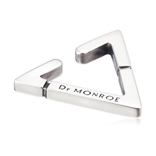 [ドクターモンロー] Dr MONROE トライ...の商品画像