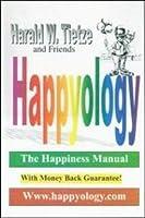 Happyology