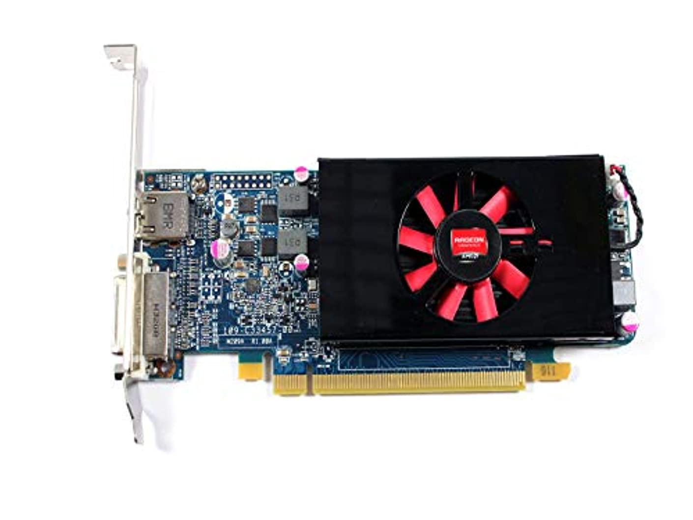 ジャングルラインナップいいねAMD Radeon HD 7570 1GB PCIe x16 HDMI DisplayPort Graphics Video Card Dell 51NCR
