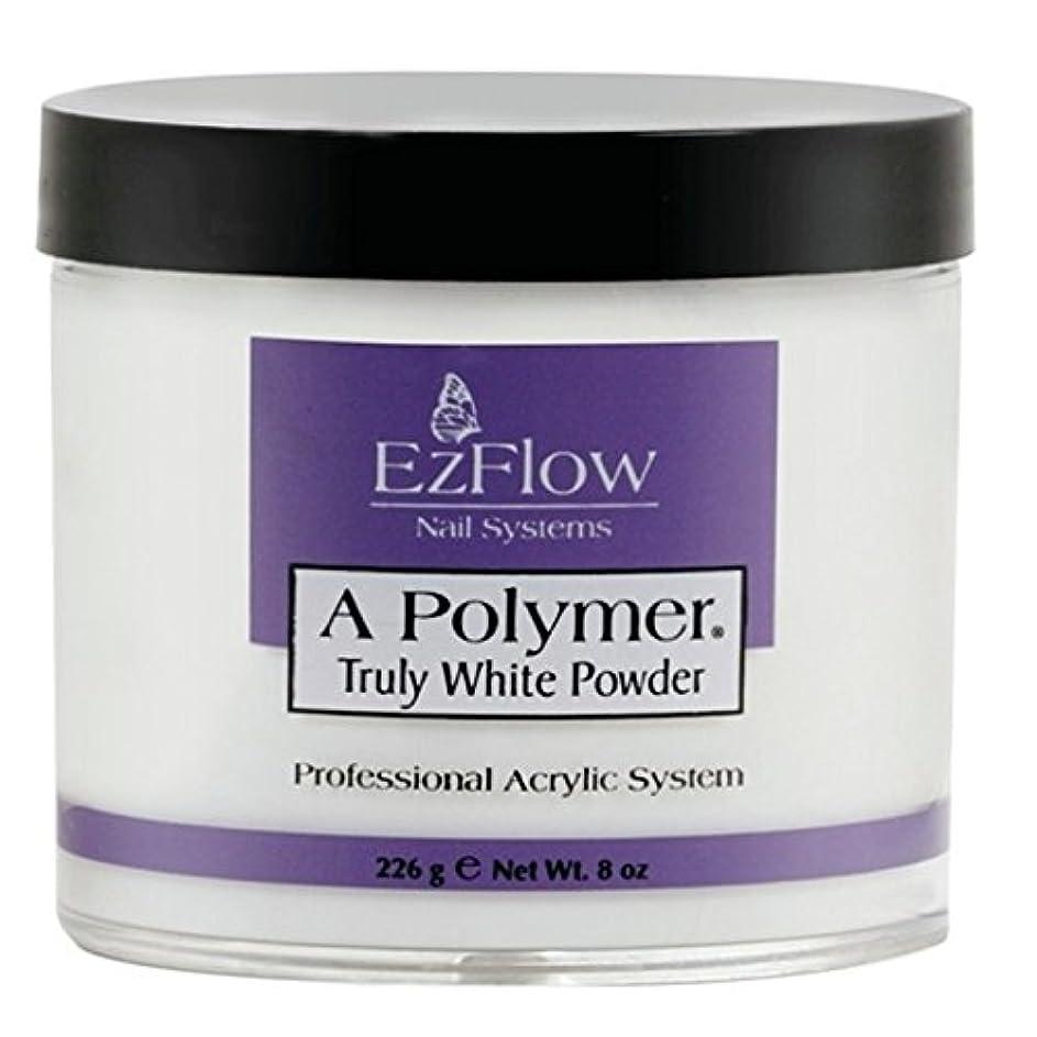 帝国香り持続的Ez Flow トゥルーリーホワイトパウダー 8oz(約226)