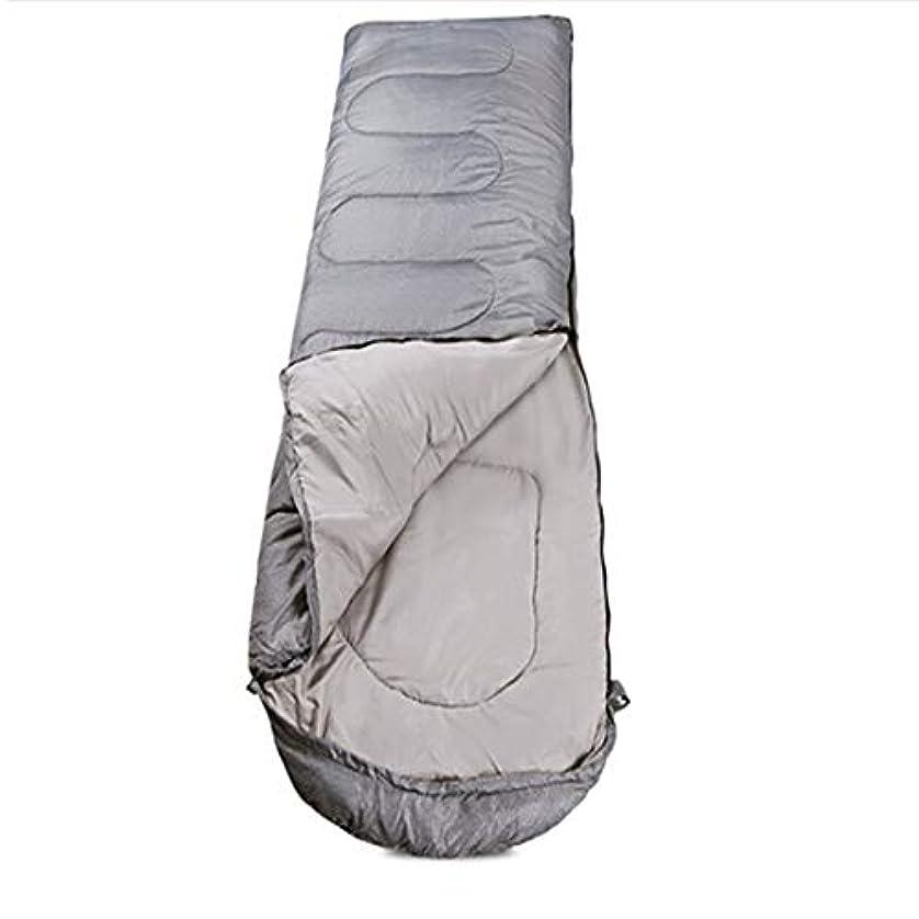 ワーディアンケース降ろす暗黙Nekovan 屋外の秋と冬の寝袋/寝袋。