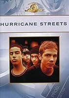 Hurricane Streets [DVD]