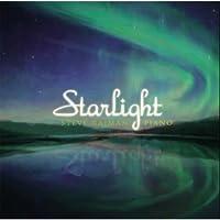 STARLIGHT (Korea Edition)