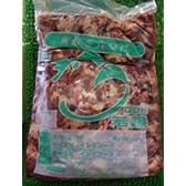 鶏の心臓 鶏肉業務用サイズ 2kgパック 【販売元:The Meat Guy(ザ・ミートガイ)】
