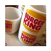 バーガーキング マグカップ! バーガーキング マグカップのフラワーアレンジメント ピンク系 誕生日 祝い マグカップ