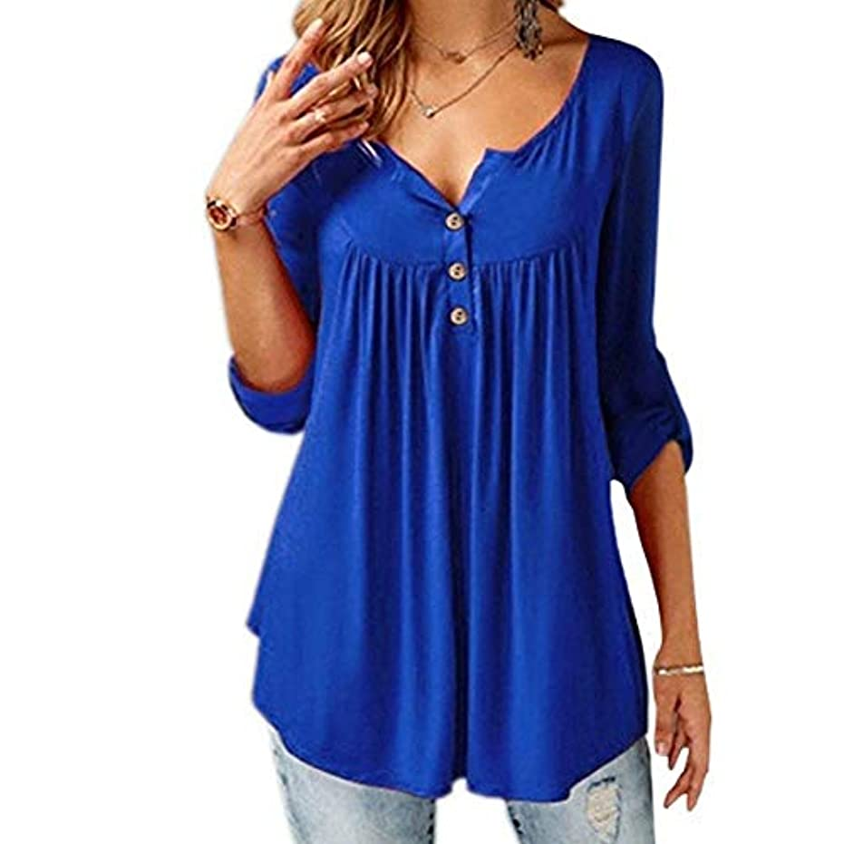 対称探すだらしないMIFAN の女性のドレスカジュアルな不規則なドレスルースサマービーチTシャツドレス