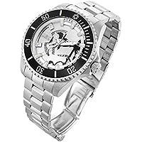 Invicta Fashion Watch (Model: 26595)