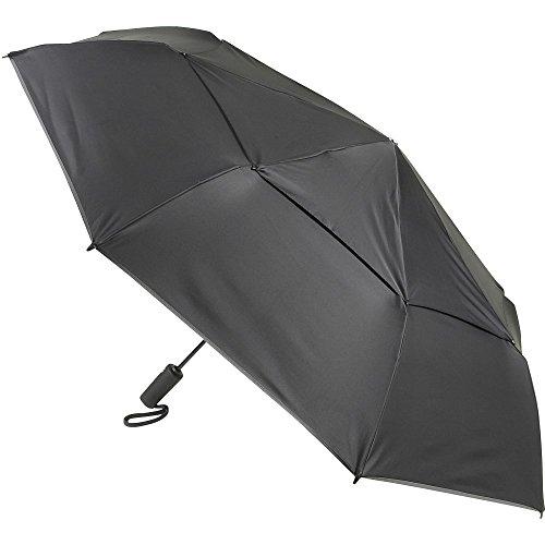 (トゥミ) Tumi レディース 傘 Mid-Size Auto Close Umbrella [並行輸入品]