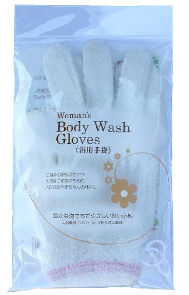 優遇ハシー戦闘エフケー工業 Body Wash Gloves (浴用手袋)