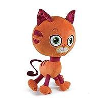 GRANDI GIOCHIグレートゲームgg01453 - ミニ子犬オリー猫、30 cm