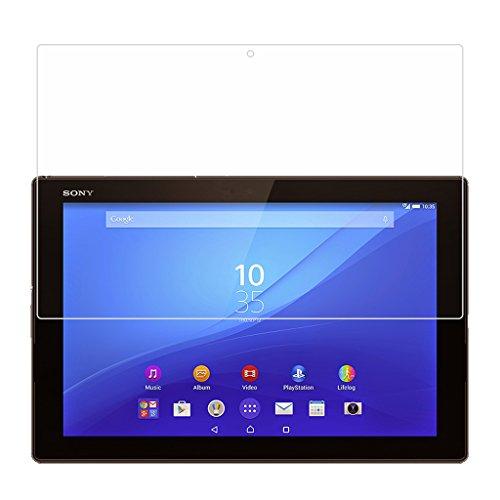 【BOW】Xperia Z4 Tablet SGP511CN...